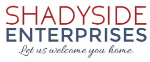 Shadyside Enterprises